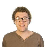 Kyle Nicholas